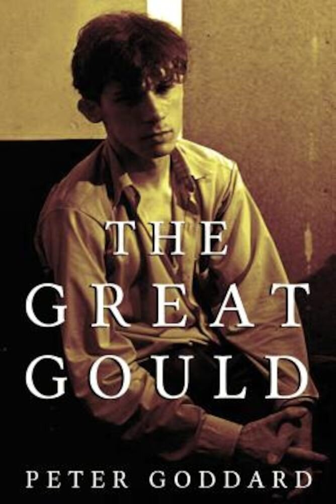 The Great Gould, Paperback