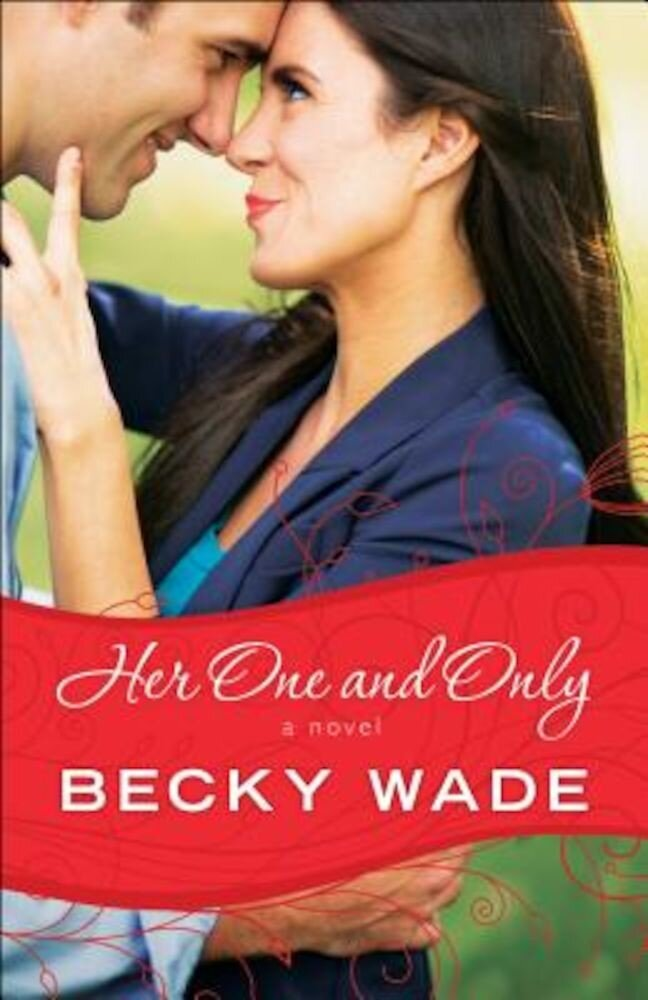 Her One and Only, Paperback