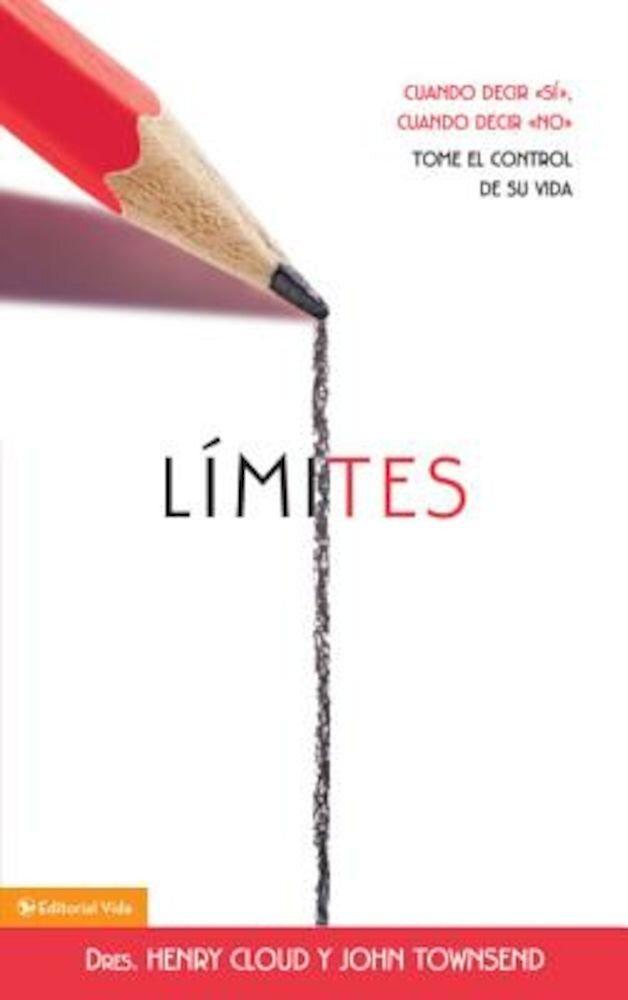 Limites = Boundaries, Paperback