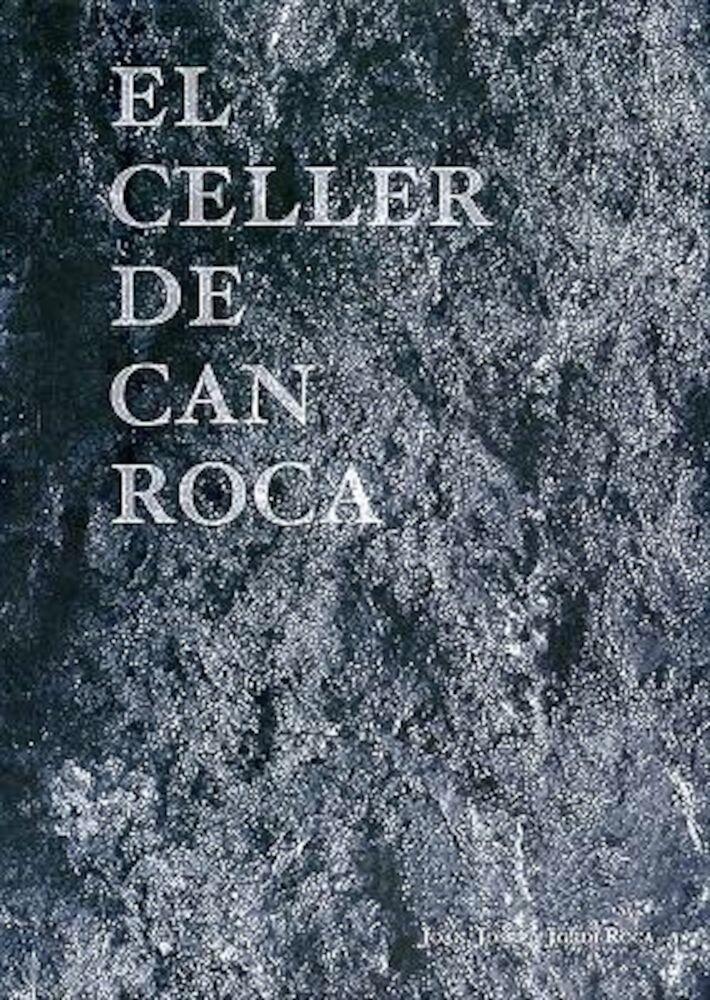 El Celler de Can Roca, Hardcover