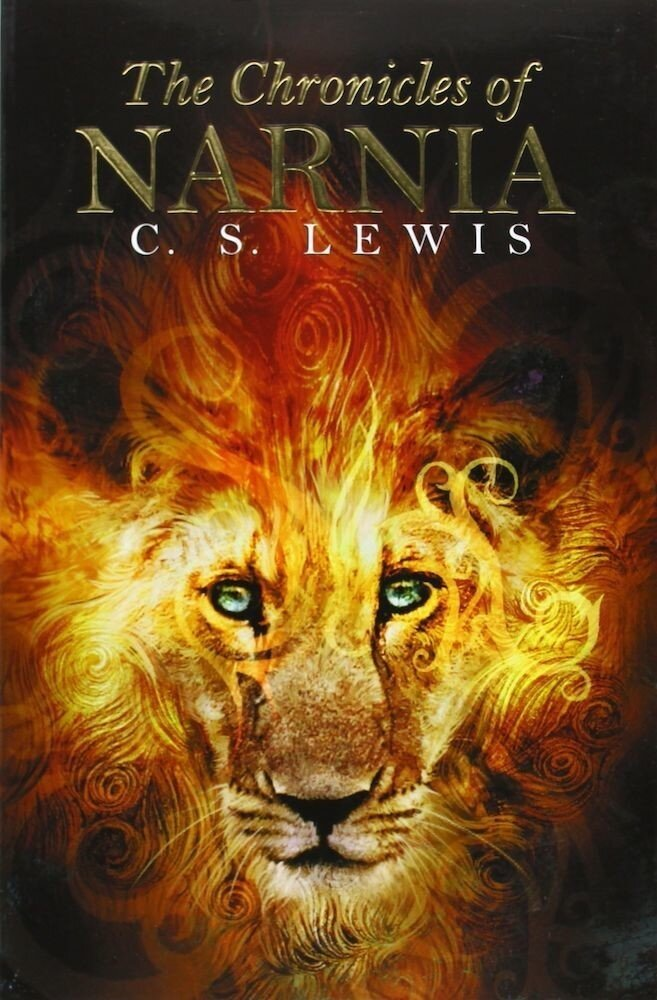 Chronicles Of Narnia Adult