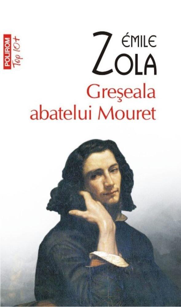 Greseala abatelui Mouret (Top 10+)