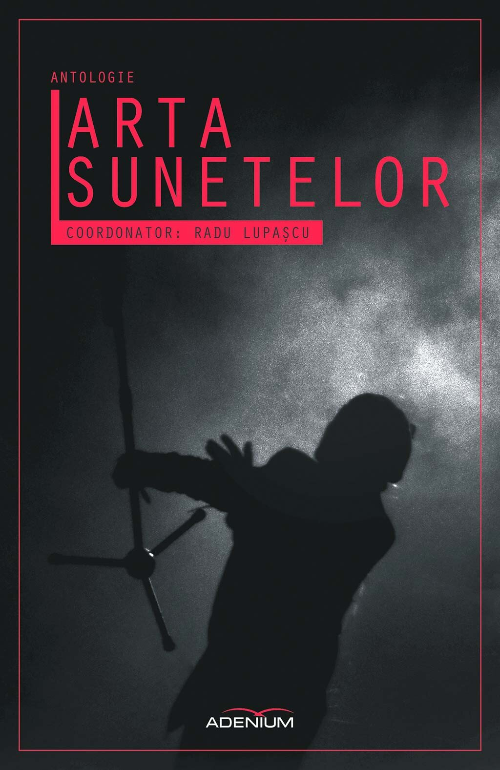 Arta sunetelor. Antologie (eBook)