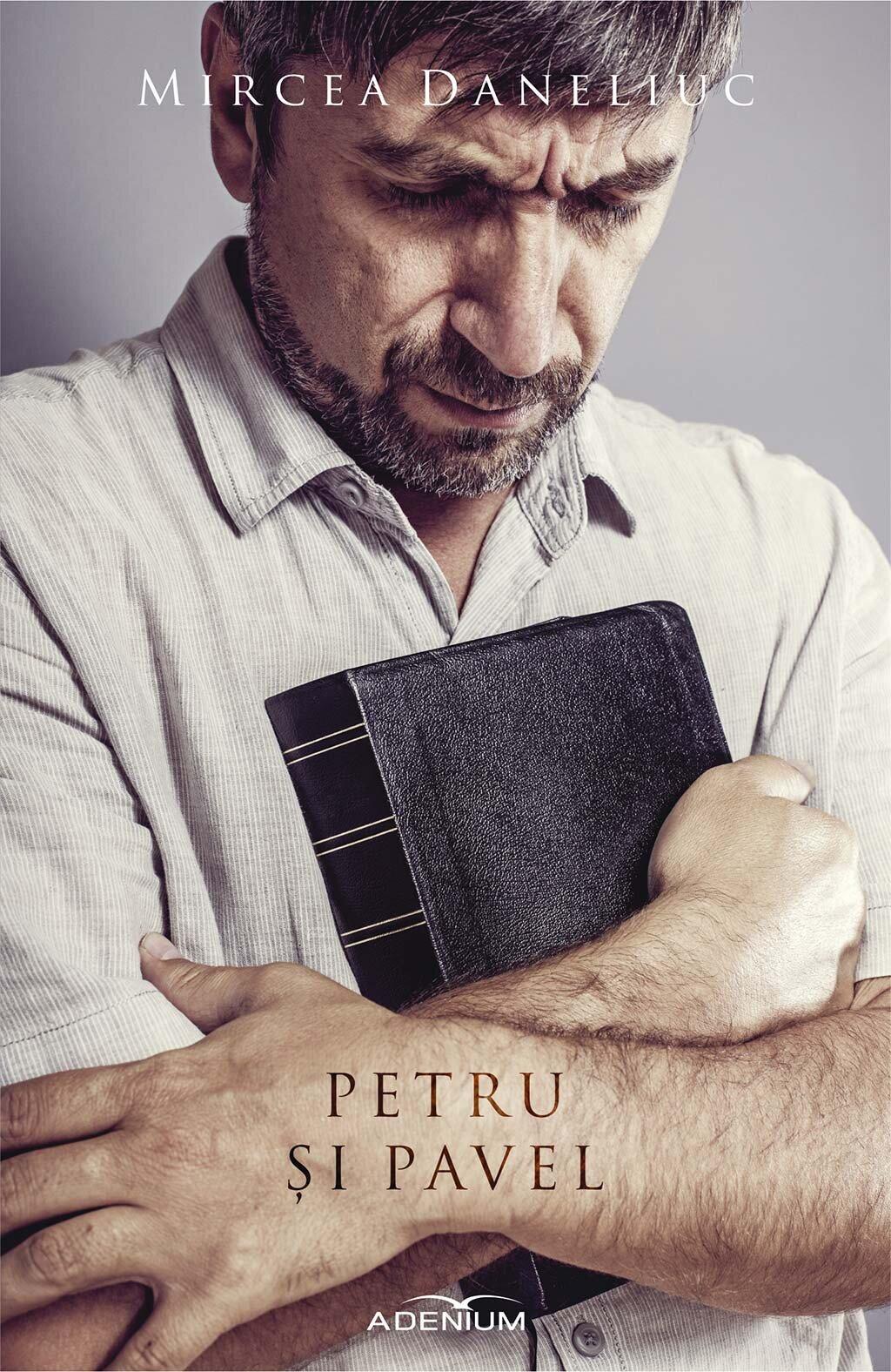 Petru si Pavel (eBook)