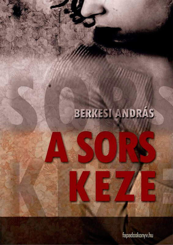 A sors keze (eBook)