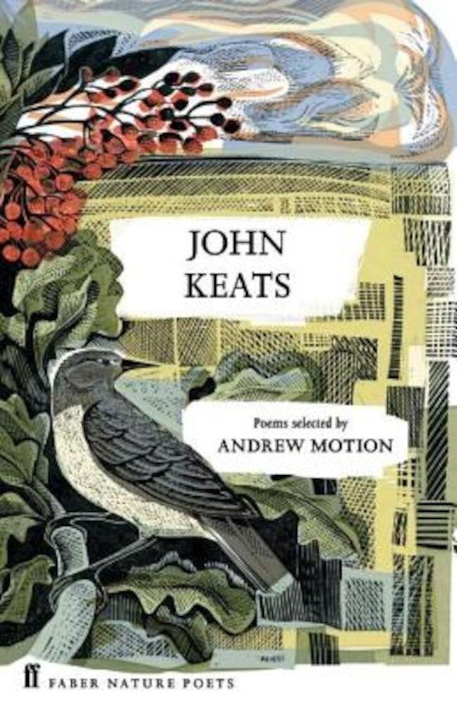 John Keats, Hardcover