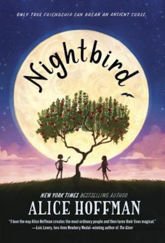 Nightbird, Paperback