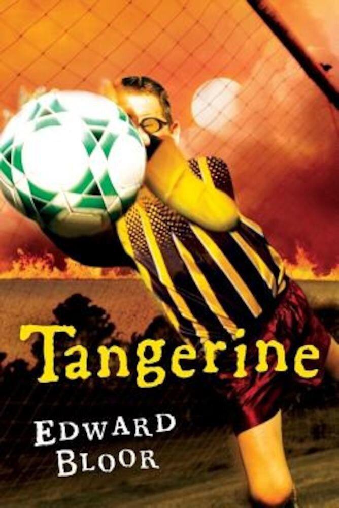 Tangerine, Paperback