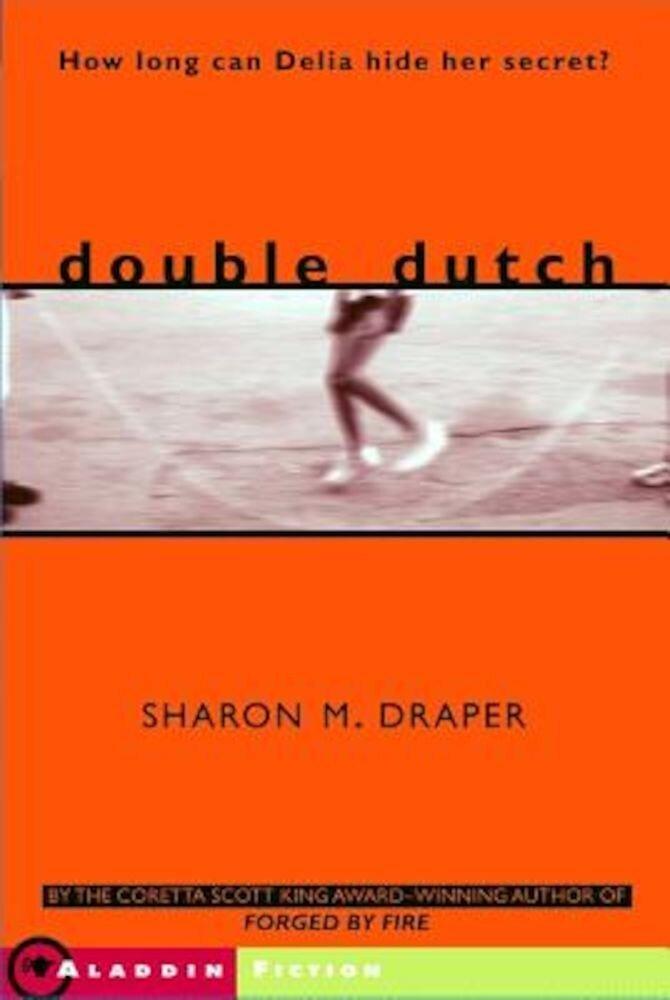Double Dutch, Paperback