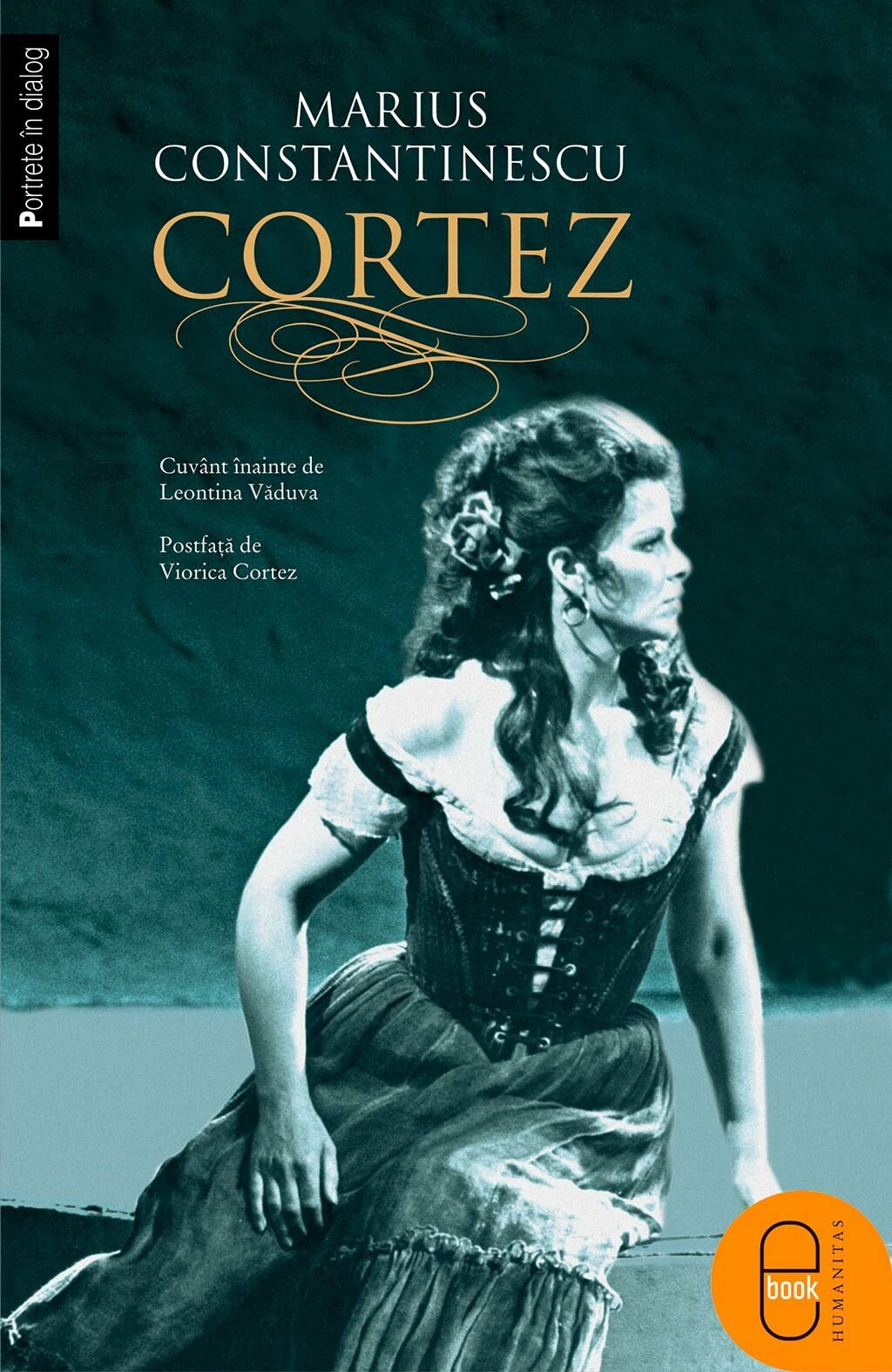 Cortez PDF (Download eBook)
