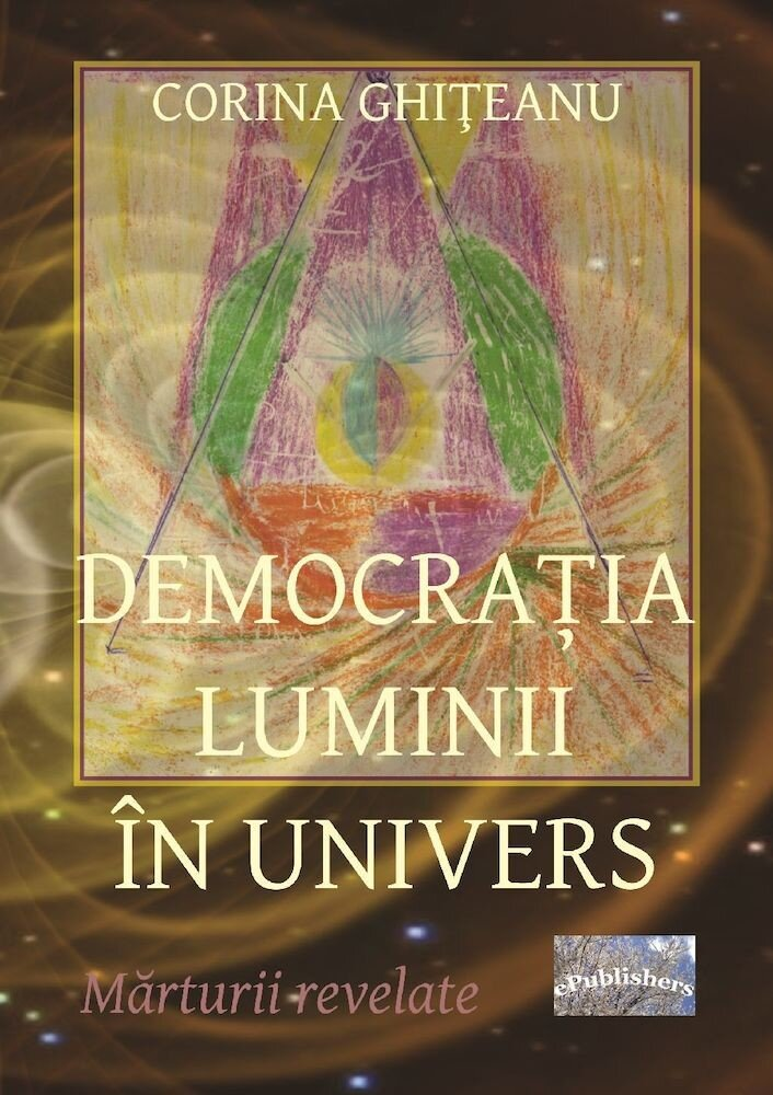 Democratia luminii in univers