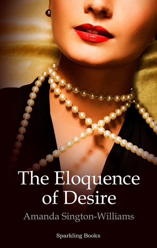 The Eloquence of Desire (eBook)