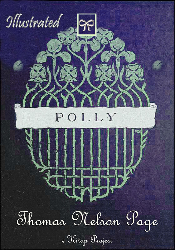 Polly (eBook)