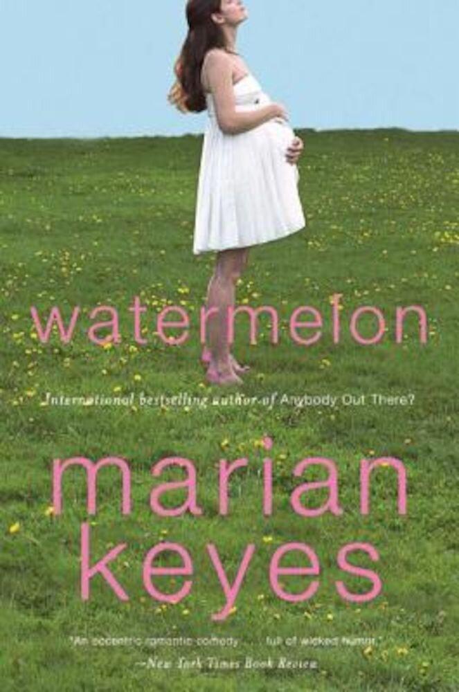 Watermelon, Paperback
