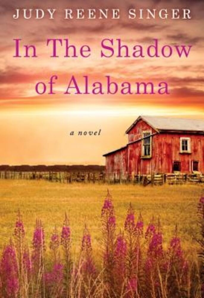 In the Shadow of Alabama, Paperback