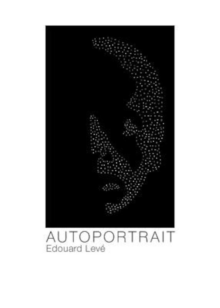 Autoportrait, Paperback
