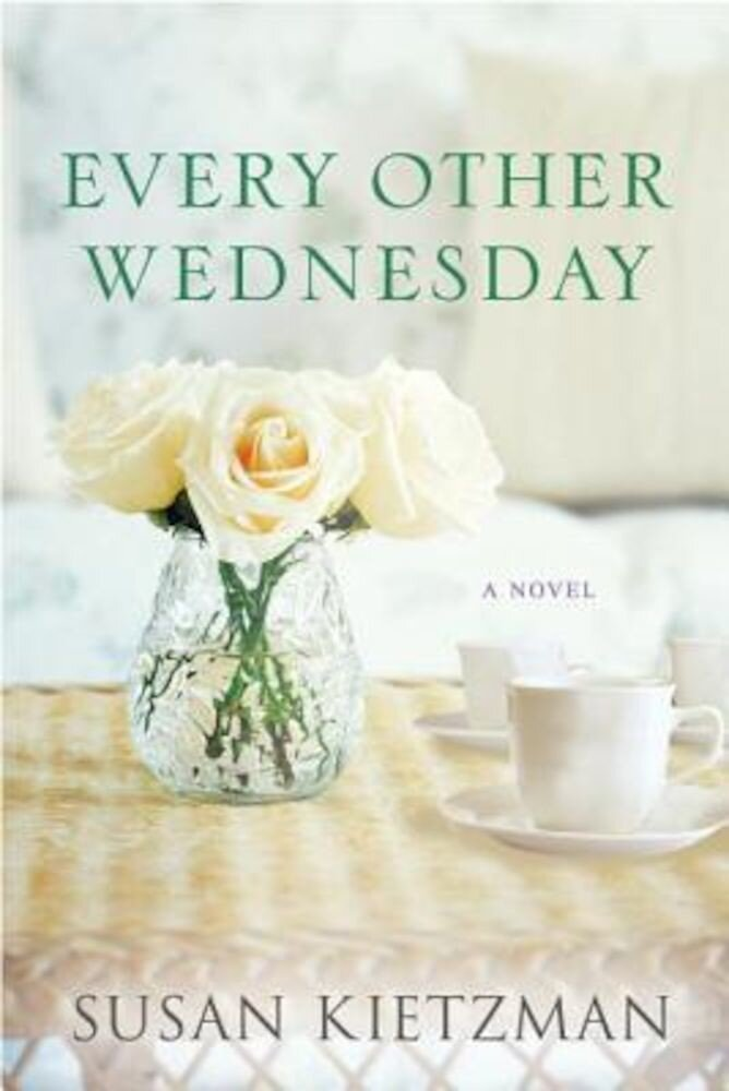 Every Other Wednesday, Paperback