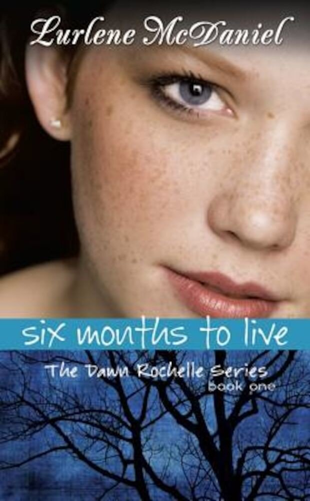 Six Months to Live, Paperback