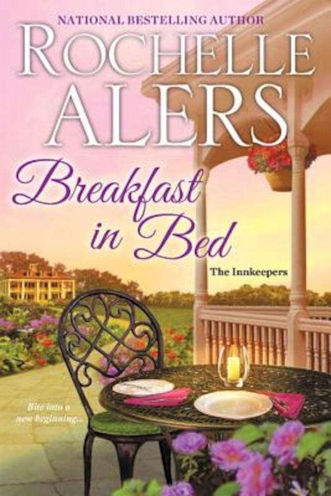 Breakfast in Bed, Paperback