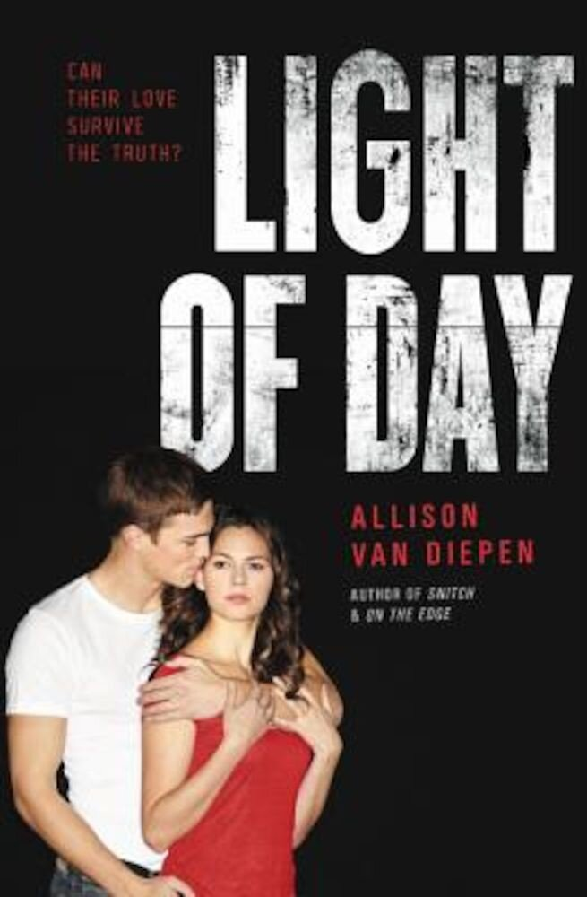 Light of Day, Paperback