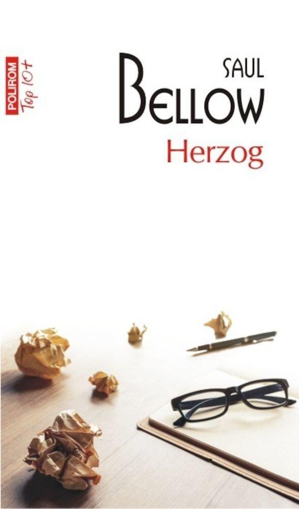 Herzog (Top 10+)