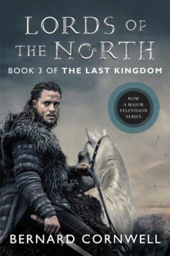 Lords of the North, Paperback