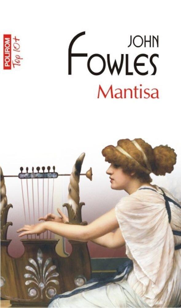 Mantisa (Top 10+)