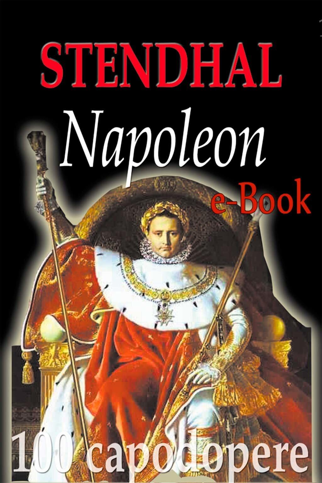 Napoleon (eBook)