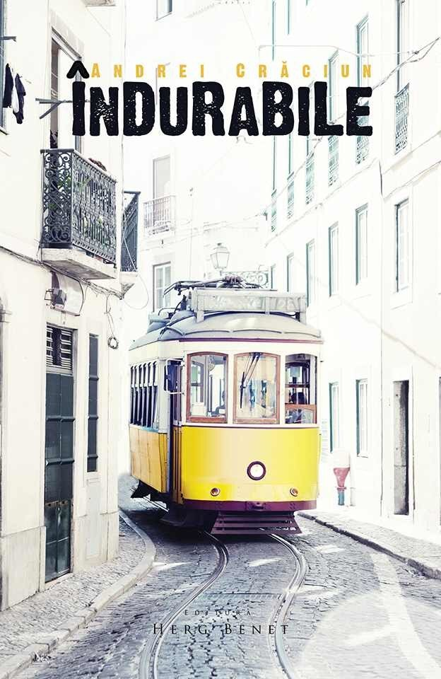 Indurabile (eBook)