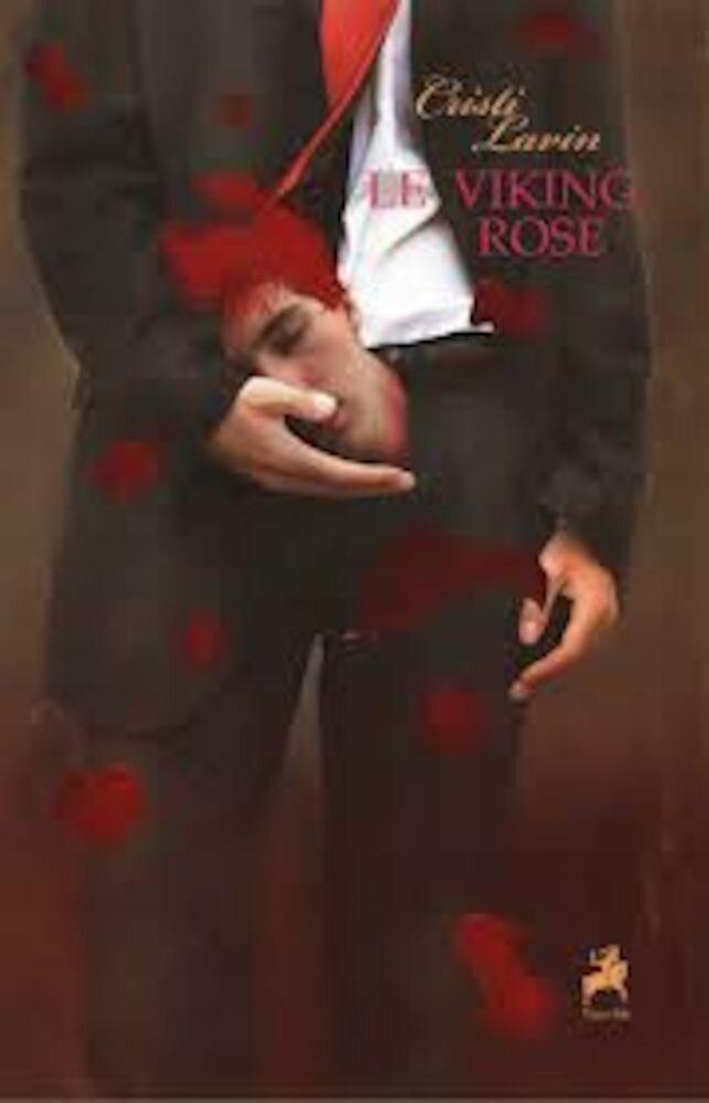 Le Viking Rose