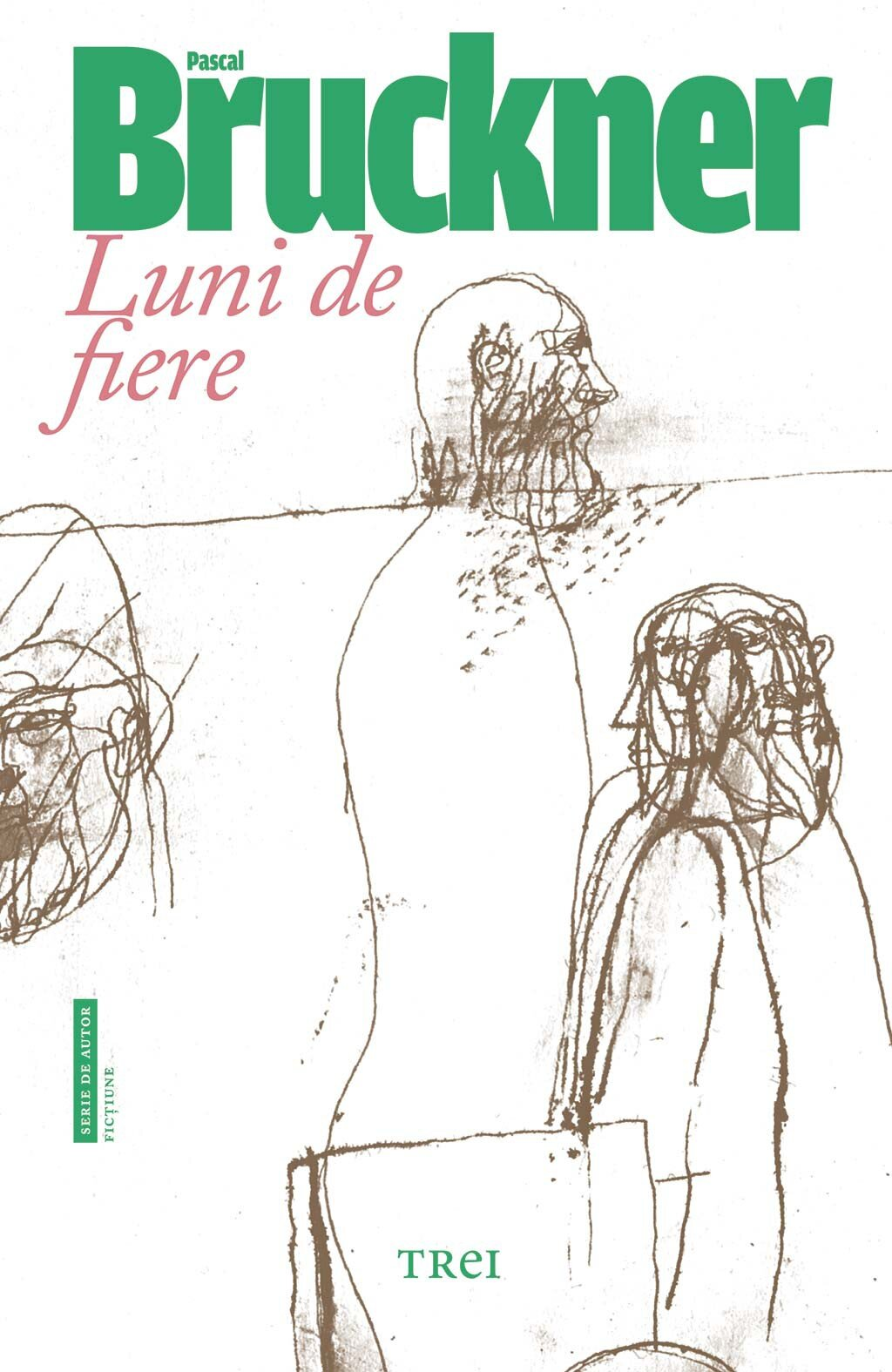Luni de fiere PDF (Download eBook)