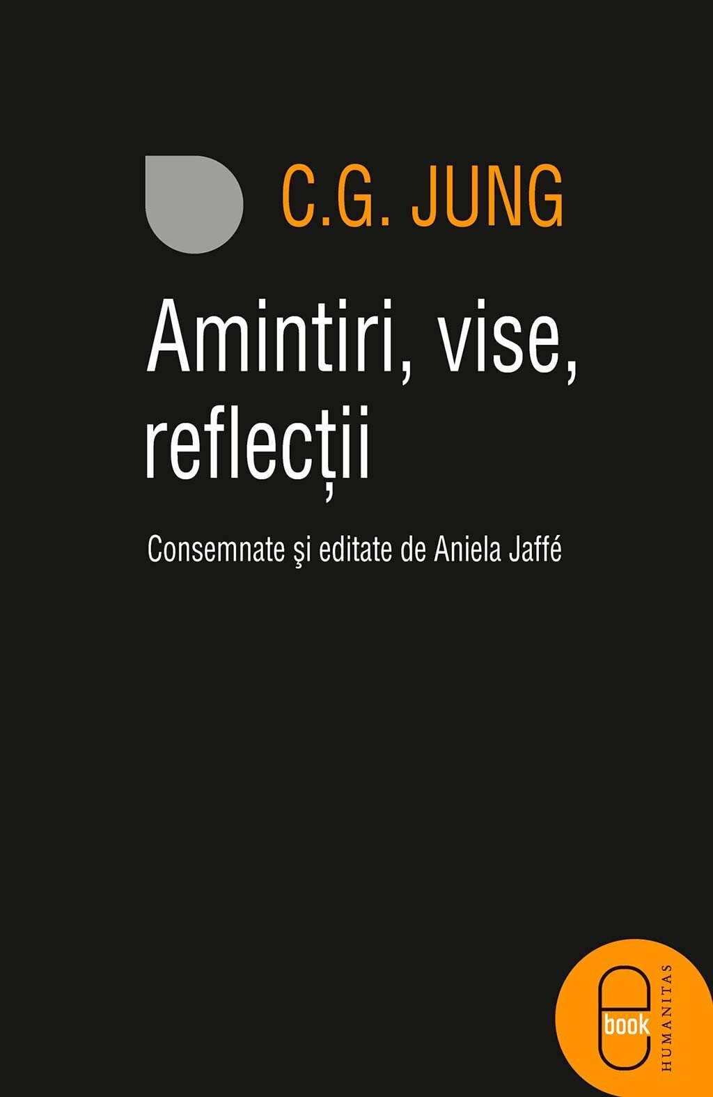 Amintiri, vise, reflectii PDF (Download eBook)