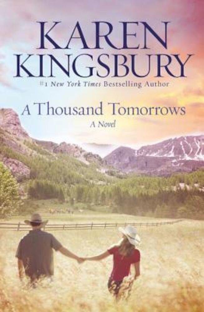 A Thousand Tomorrows, Paperback