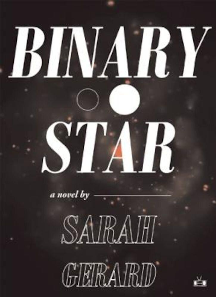 Binary Star, Paperback
