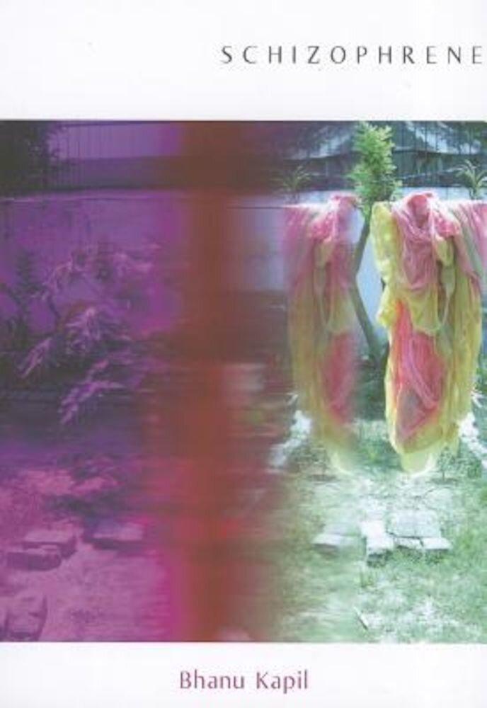 Schizophrene, Paperback