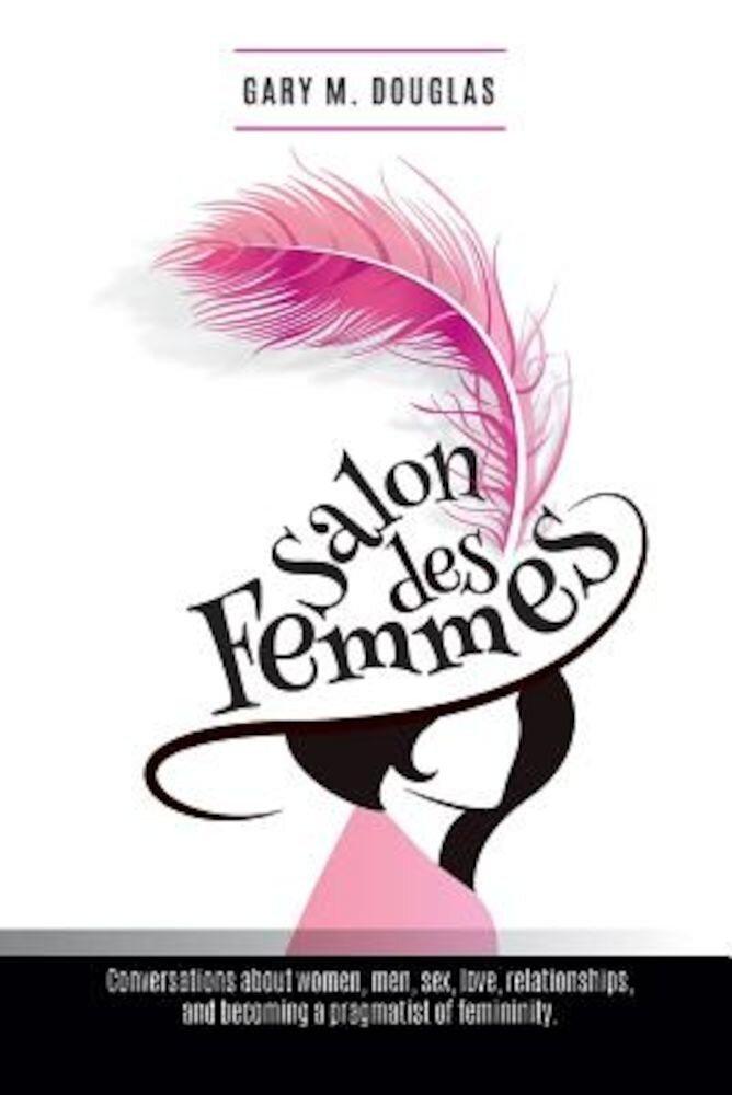 Salon Des Femmes, Paperback