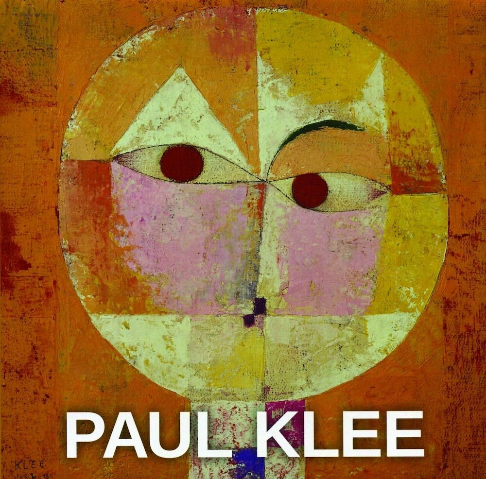 Konemann: Paul Klee