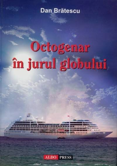 Octogenar in jurul globului PDF (Download eBook)