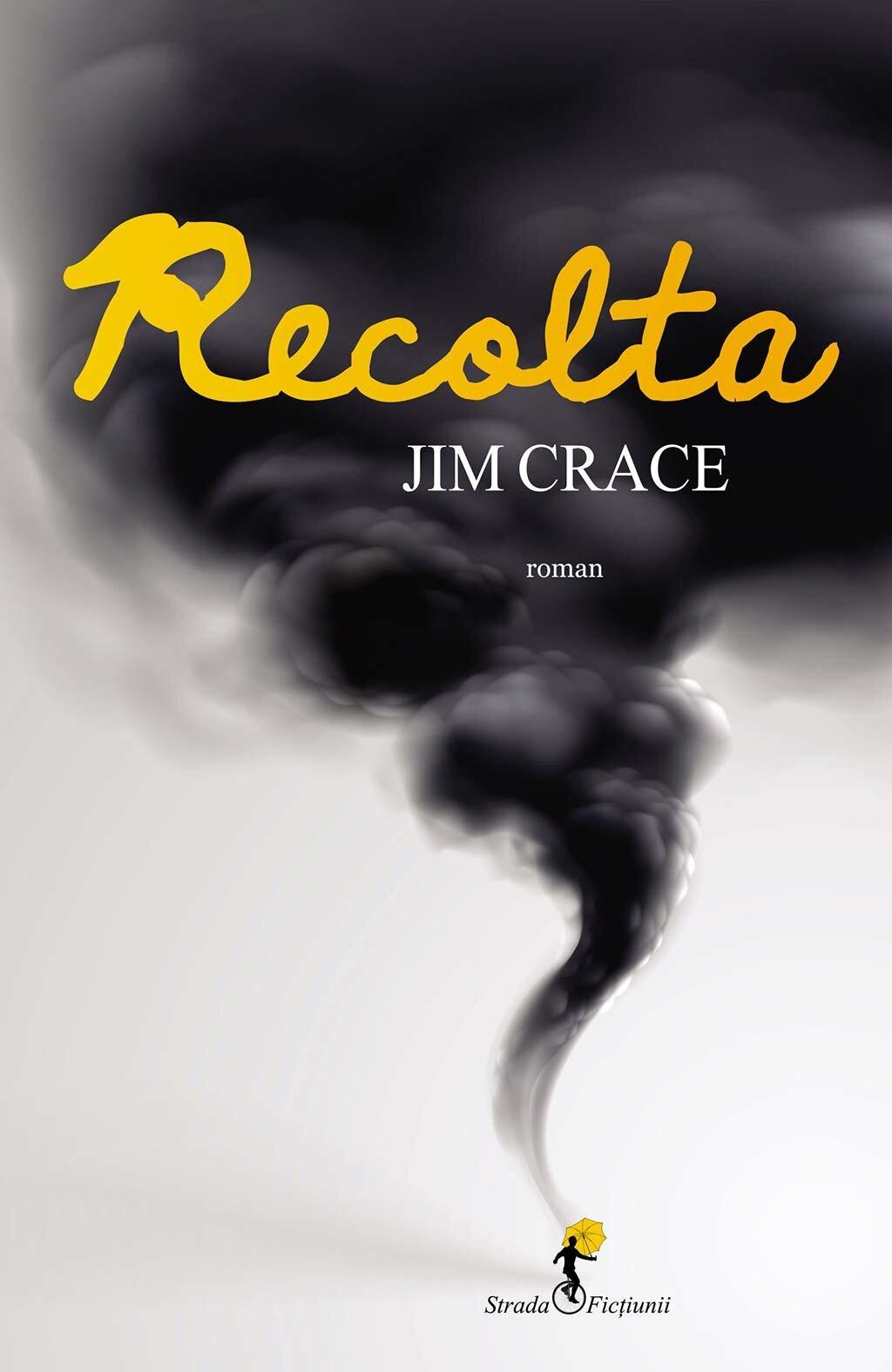 Recolta (eBook)