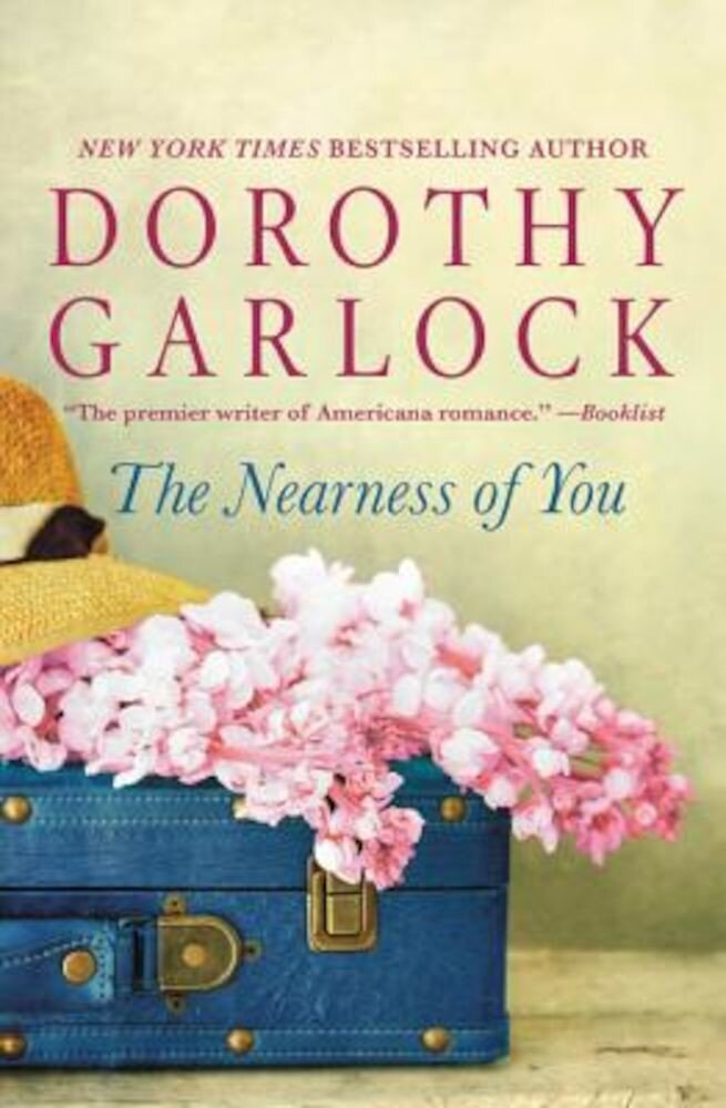 The Nearness of You, Paperback