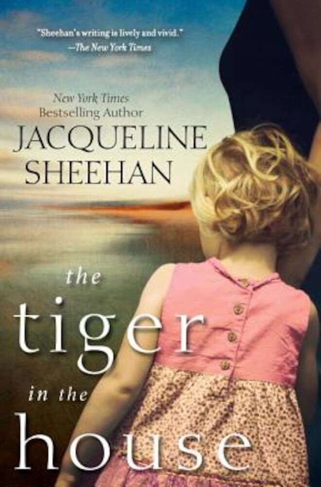 The Tiger in the House, Paperback