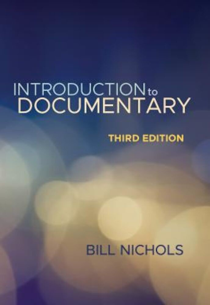 Introduction to Documentary, Paperback