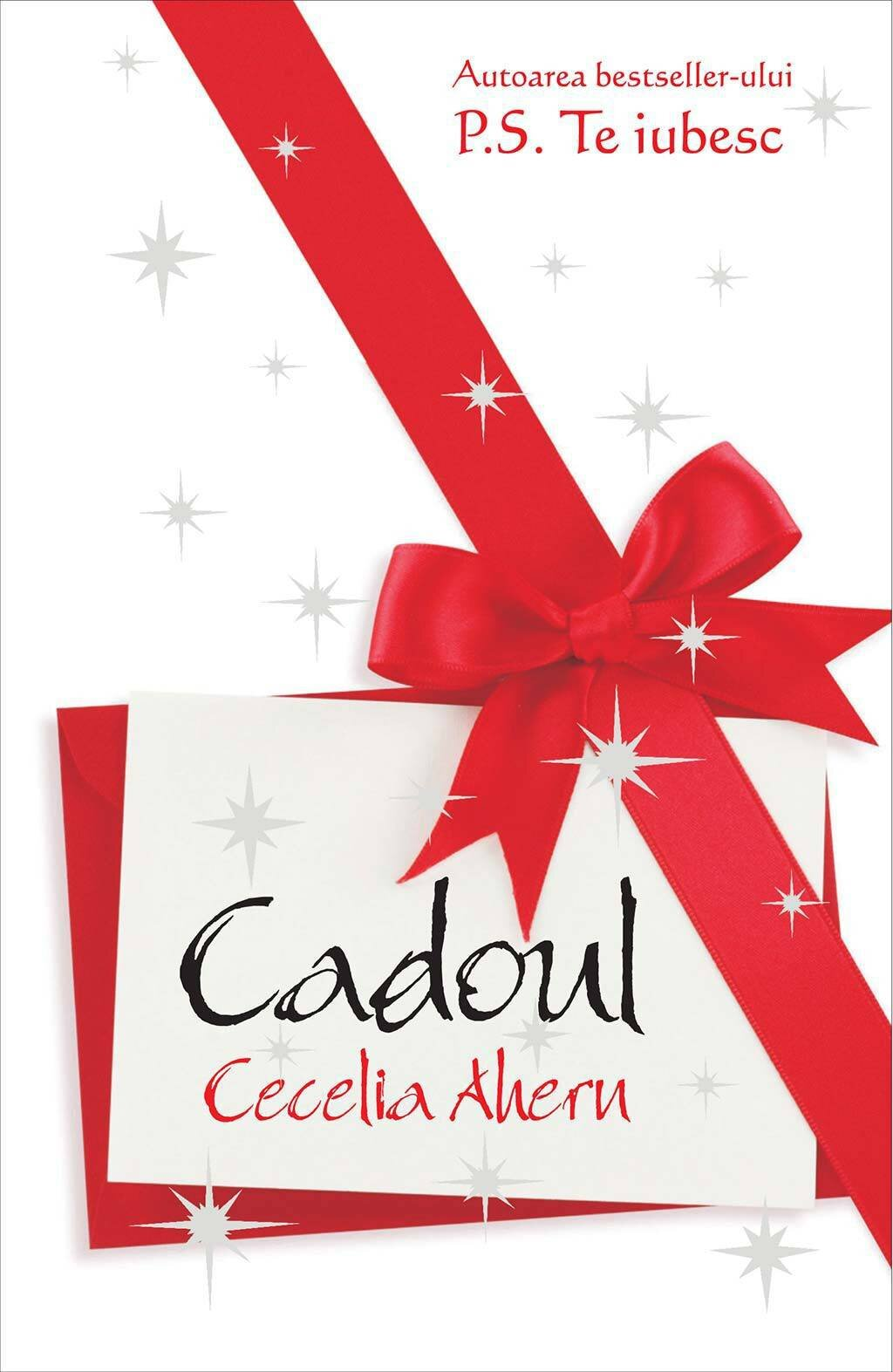 Cadoul (eBook)