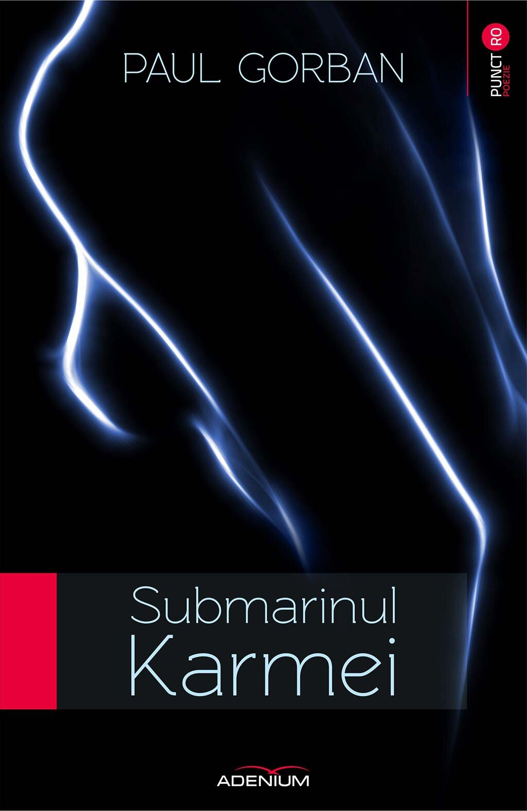 Submarinul karmei (eBook)