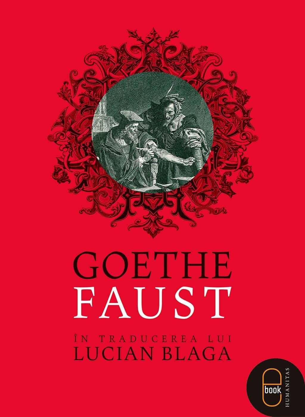 Faust PDF (Download eBook)