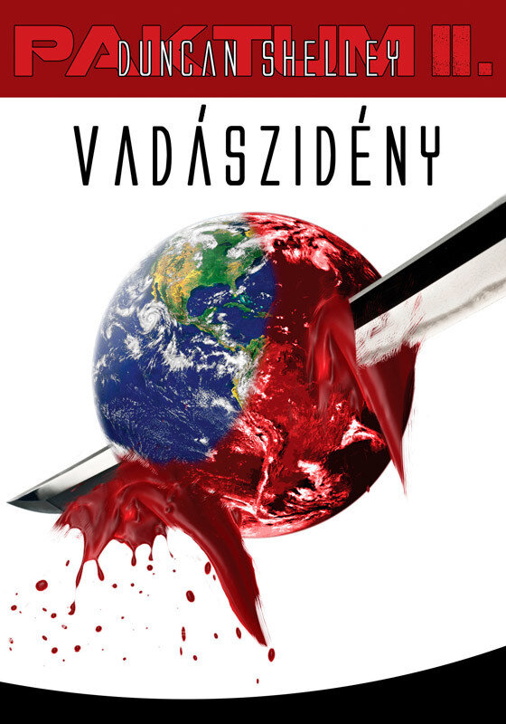 Vadaszideny (eBook)