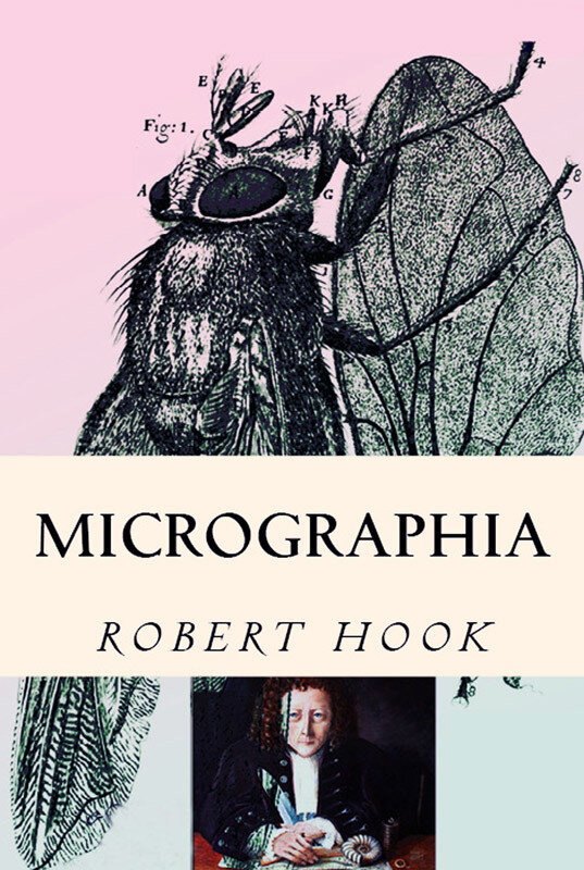 Micrographia (eBook)