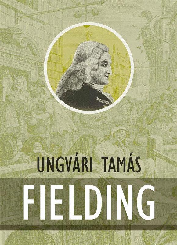 Fielding (eBook)