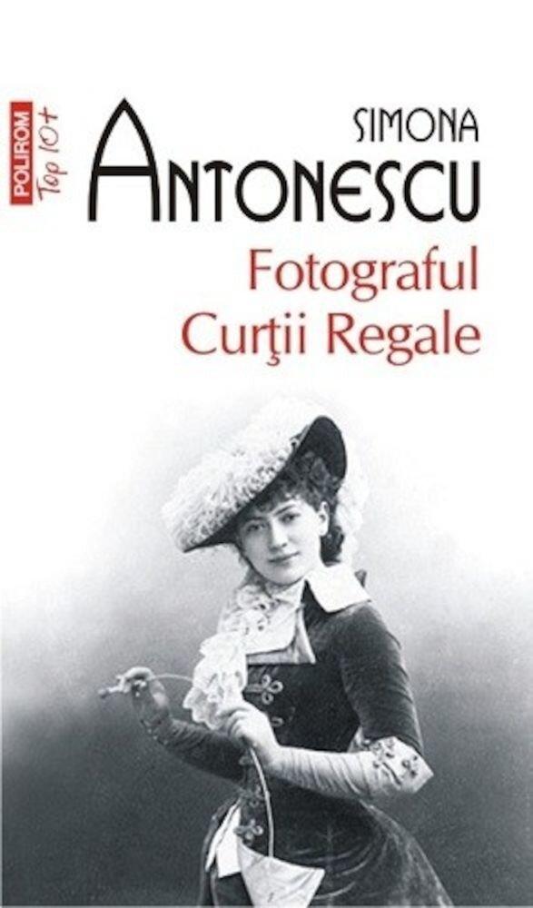 Fotograful Curtii Regale (TOP10+)