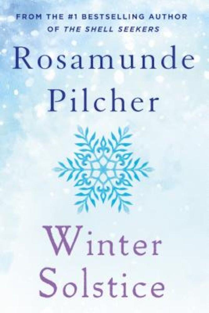 Winter Solstice, Paperback